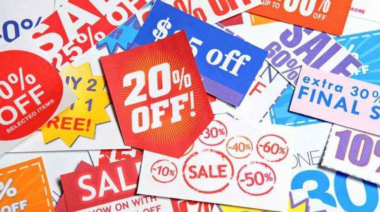 List of Top Coupon Sites in India