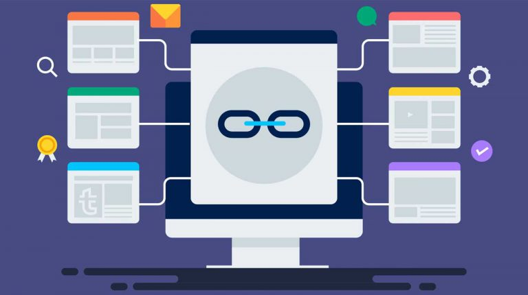 Build Backlinks for your eCommerce Site