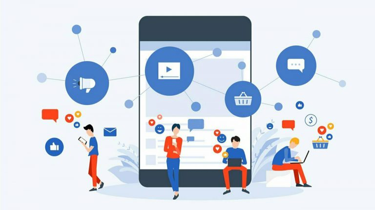 Advantages of eCommerce for Modern Day Retailers